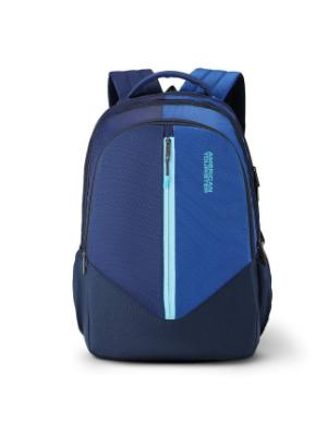 Witco-Laptop backpacks