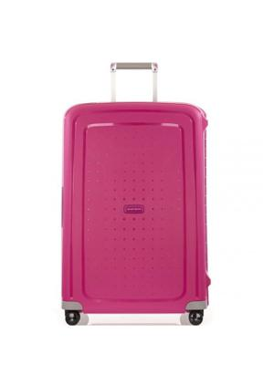 Witco-Samsonite