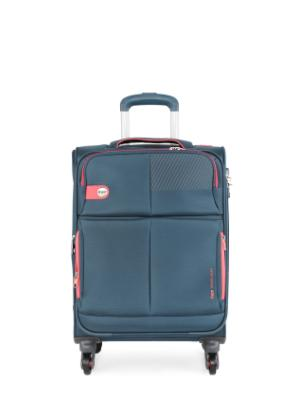 Witco-Soft luggage