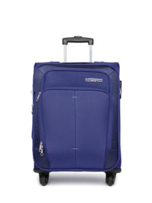 Witco-Cabin luggage