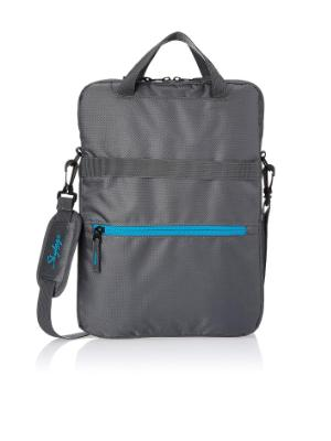 Witco-Laptop & tablet sleeves