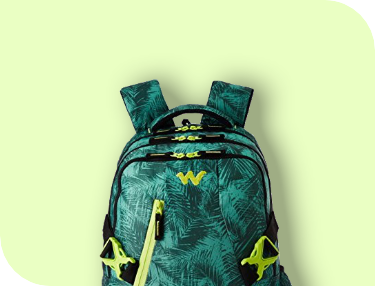 Witco-backpacks
