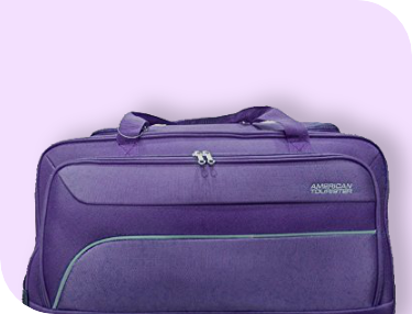 Witco-travelbags