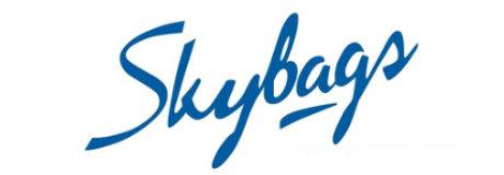 Skybags