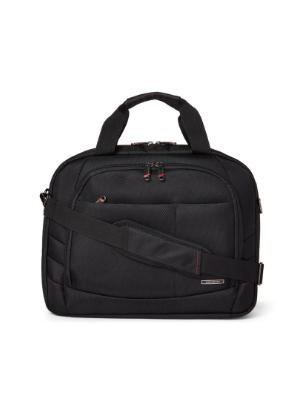 Witco-Laptop bags