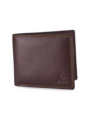 Witco-Women's wallets